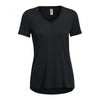 be202-expert-women-black-t-shirt
