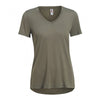 be202-expert-women-olive-t-shirt