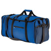 port-authority-blue-duffel