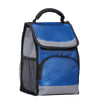 bg116-port-authority-blue-lunch-cooler