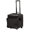 bg119-port-authority-black-cooler