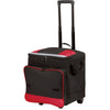 bg119-port-authority-red-cooler