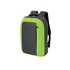 bg201-port-authority-green-computer-daypack