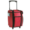 bg300bk-magnet-group-red-cooler