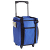 bg300bk-magnet-group-blue-cooler