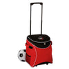 bg302bk-magnet-group-red-rolling-cooler