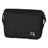 port-authority-black-transit-bag