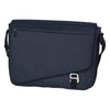 port-authority-blue-transit-bag