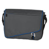 port-authority-charcoal-transit-bag