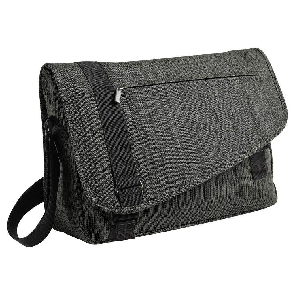 Port Authority Storm Crossbody Messenger