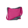 bg405-port-authority-pink-sling-bag