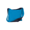 bg405-port-authority-turquoise-sling-bag