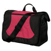 bg78-port-authority-red-messenger