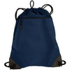 bg810-sport-tek-navy-cinch-pack