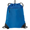 bg810-sport-tek-blue-cinch-pack