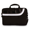 bg851-magnet-group-black-tablet-briefcase