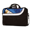 bg851-magnet-group-blue-tablet-briefcase