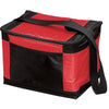 bg89-port-authority-red-cooler