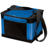 bg89-port-authority-blue-cooler