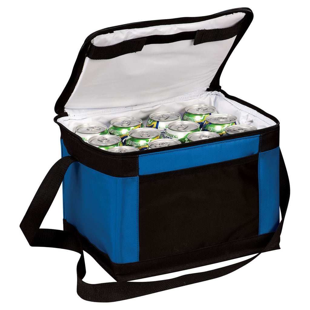 Port Authority Royal 12-Pack Cooler
