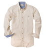 bp-7003wf-backpacker-beige-shirt