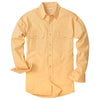 bp-7005-backpacker-yellow-shirt