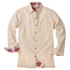 bp-7006-backpacker-beige-canvas-shirt