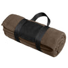 bp20-port-authority-light-brown-blanket