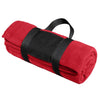 bp20-port-authority-red-blanket