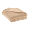 bp30-port-authority-beige-blanket