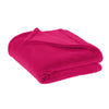 bp30-port-authority-pink-blanket