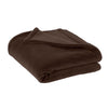 bp30-port-authority-brown-blanket