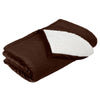 bp40-port-authority-brown-blanket