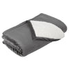 bp40-port-authority-grey-blanket