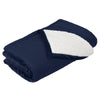 bp40-port-authority-navy-blanket