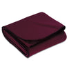 bp80-port-authority-cardinal-blanket