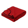 bp80-port-authority-red-blanket
