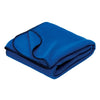 bp80-port-authority-blue-blanket