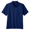 brooks-brothers-navy-jersey