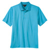 brooks-brothers-light-blue-jersey