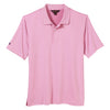 brooks-brothers-pink-jersey