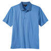 brooks-brothers-blue-jersey