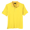 brooks-brothers-yellow-jersey