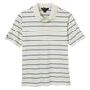 brooks-brothers-white-stripe-polo