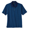 brooks-brothers-blue-stripe-jersey
