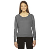 br394-american-apparel-womens-grey-pullover