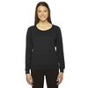 br394-american-apparel-womens-black-pullover