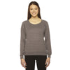 br394-american-apparel-womens-brown-pullover