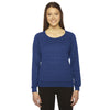 br394-american-apparel-womens-navy-pullover