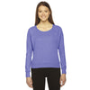 br394-american-apparel-womens-purple-pullover